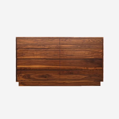 BASIC STORAGE_Walnut